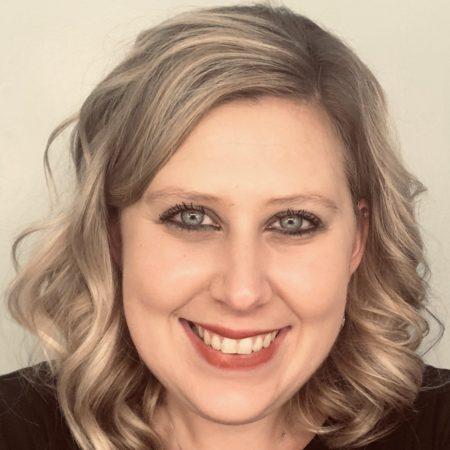 Kayla Kessler, Assistant Director of Indiana Basketball Hall of Fame