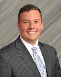 Chris May, Executive Director of Indiana Basketball Hall of Fame